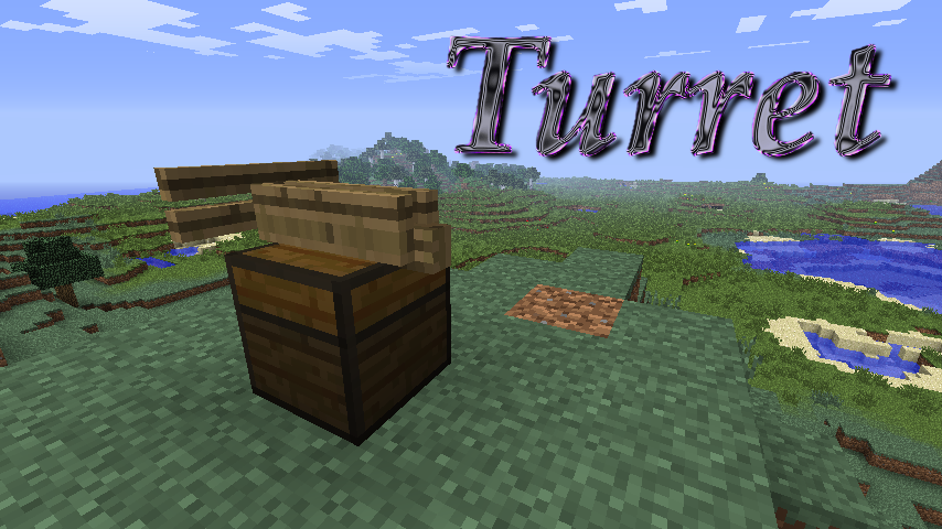 turret1.png