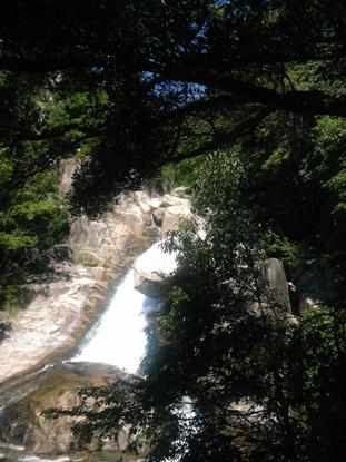 鳴滝 (3)