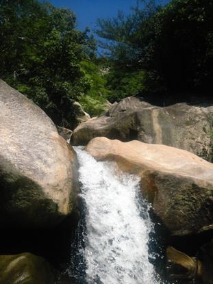 鳴滝 (1)