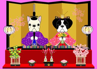 2014-雛飾り-400-283