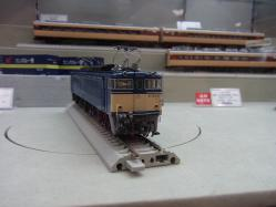 20120805-31