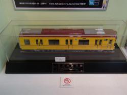 20120805-36