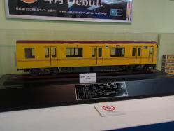 20120805-37