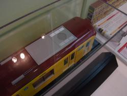 20120805-39