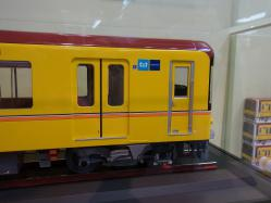 20120805-40