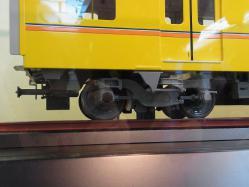 20120805-45