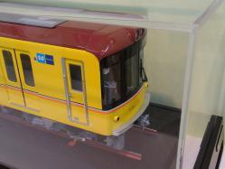20120805-47