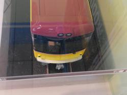 20120805-48