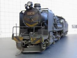 9600-24