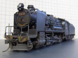 9600-25