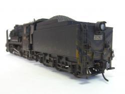 9600-26