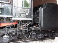 D51187-19