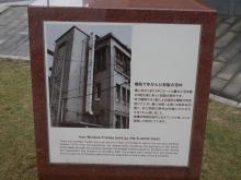 DSCN5560.jpg