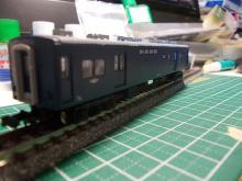 DSCN6123.jpg