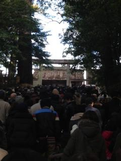 2013年 伊勢神宮2