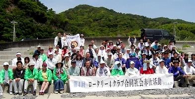 2012-0427-001.jpg