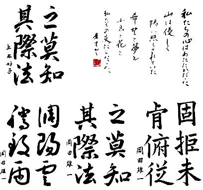 2012-0629-003.jpg