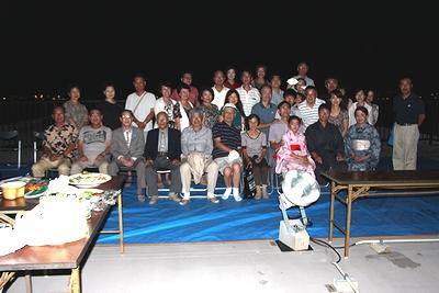 2012-0824-012.jpg
