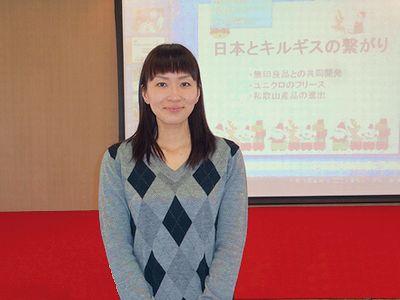 2012-1130-002.jpg