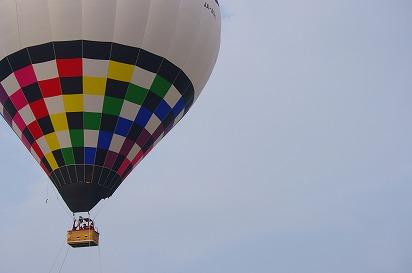 気球7.29