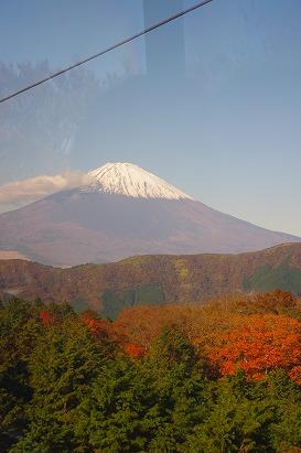 ロープ富士11.10