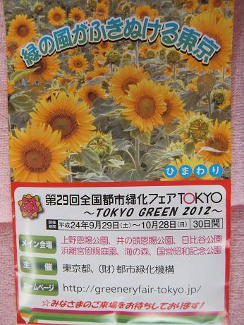 091c_20120706215140.jpg