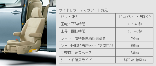 seat_img_mode08.jpg