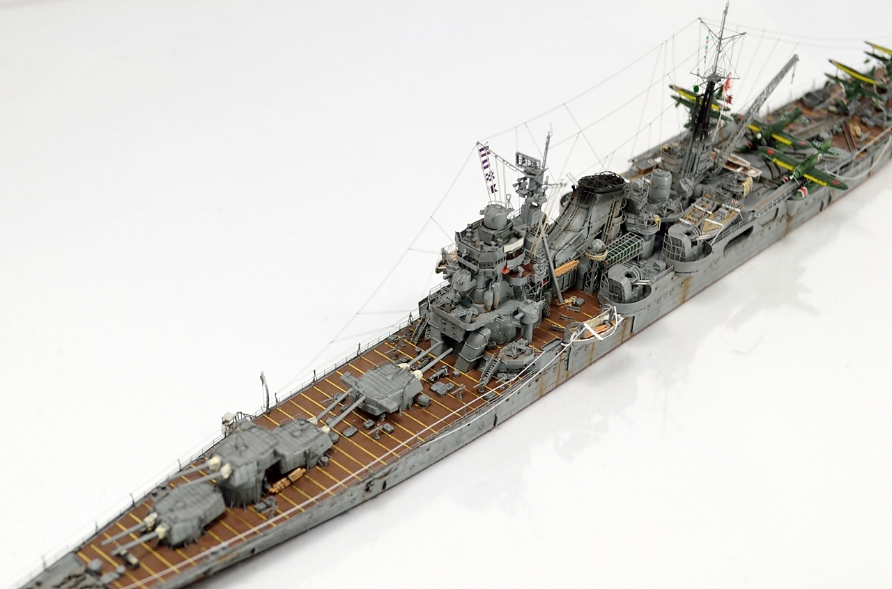 chikuma122-1.jpg
