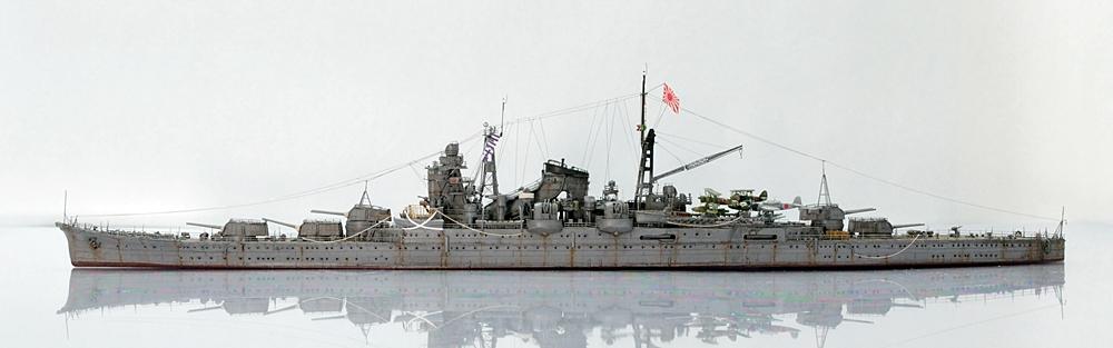 suzuya200.jpg