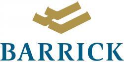 barrick-gold-corp-logo_convert_20130816082515.jpg