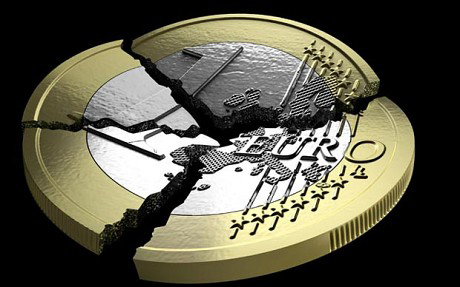 euro-cracks.jpg