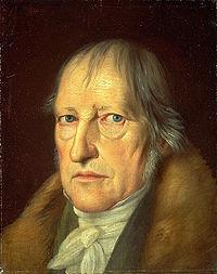 200px-Hegel_portrait_by_Schlesinger_1831.jpg