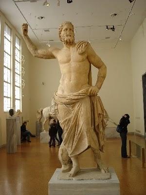 Poseidon_statue.jpg