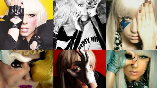 lady-gaga-illuminati.jpg