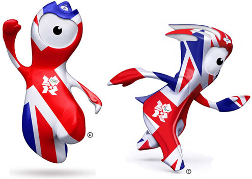 olympic-2012-mascots.jpg