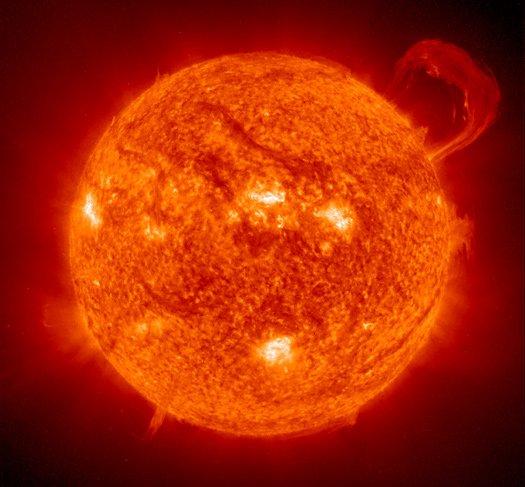 sun-nasa-525.jpg
