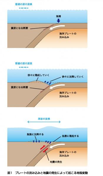 tsunami-e1280818483515.jpg