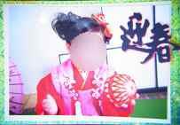 2012_1127_114530-RIMG0743.jpg