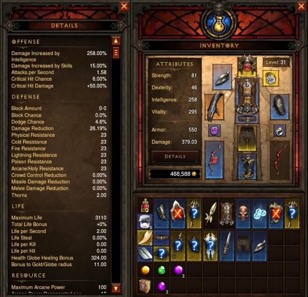 20120519Screenshot010.jpg