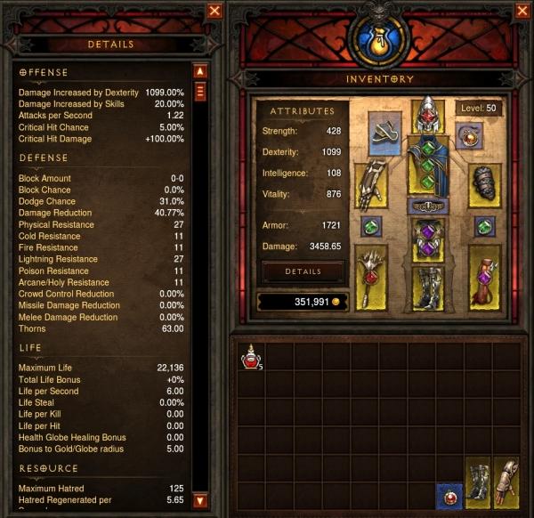 20120607bScreenshot121.jpg
