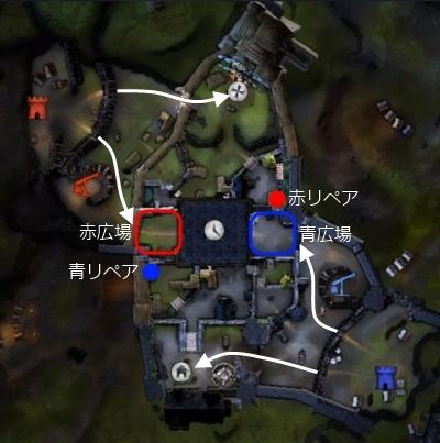 20120920kyhlo.jpg