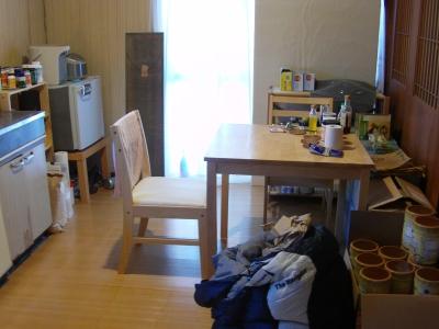 20121216daidokoro2.jpg
