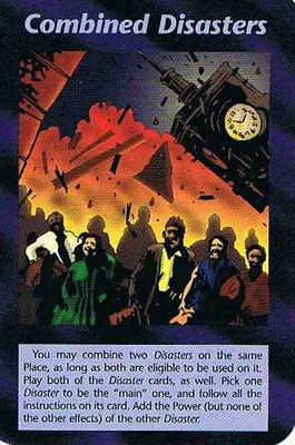 Illuminati-Cards-Combined-Disasters-Waco-Tower_Japan-HiRes.jpg