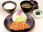 photo_wako_gohan.jpg