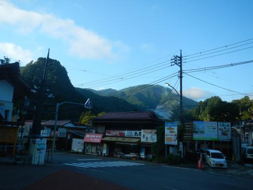 川苔山20121005 001