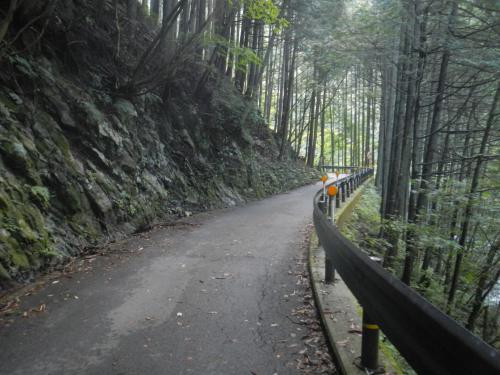 川苔山20121005 006