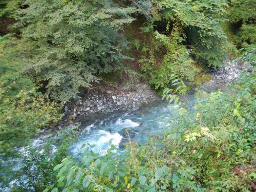 川苔山20121005 003