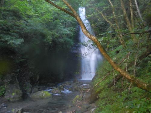 川苔山20121005 027