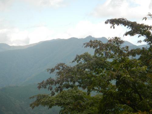 川苔山20121005 034