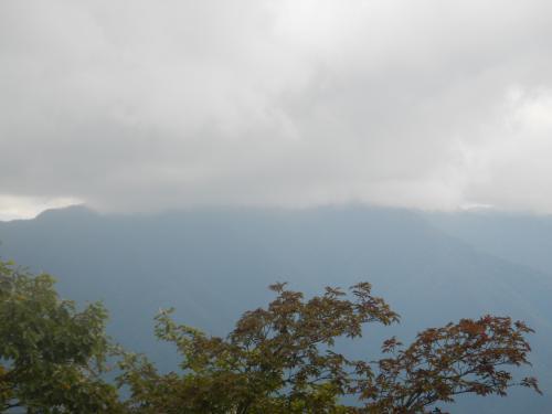 川苔山20121005 035
